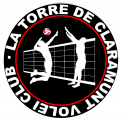 La Torre de Claramunt Vòlei Club